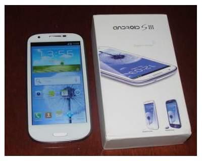 dien-thoai-android-gia-re-s3 (4)