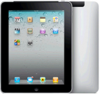 ipad1-3g-16gb-cu-gia-re (2)