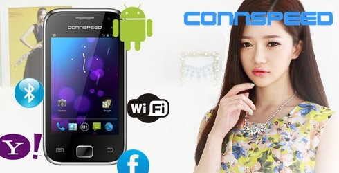 dien-thoai-android-gia-re-conspeed-as5 (3)