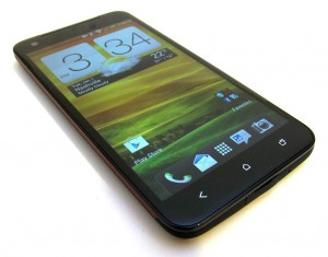 htc-one-android-2-sim (4)