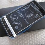 Điện thoại Dell Streak Pro (d43) gs01 - mặt trước