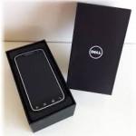 Điện thoại Dell Streak Pro (d43) gs01 - hộp