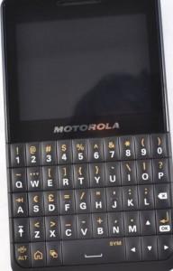 dien-thoai-motorola-ex226 (4)