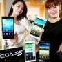 Điện thoại Sky A840 giá rẻ - màn hình IPS 5 inch TFS