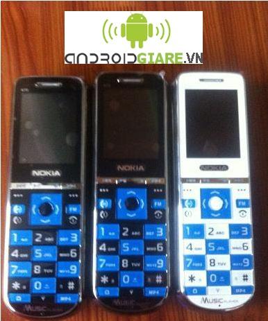 dien-thoai-k60-k70-k80-pin-khung (5)