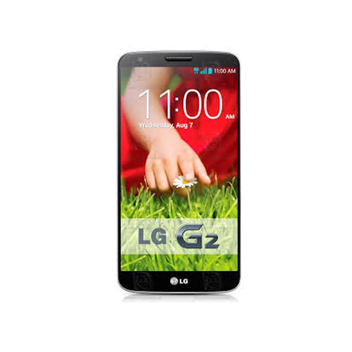 lg-g2-16gb-d802-id27882