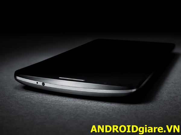 LG G3 F400 (3)