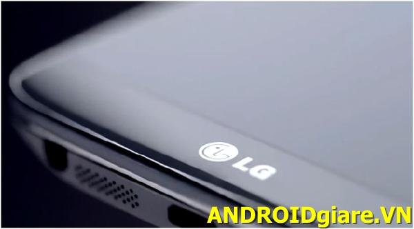 LG G3 F400 (5)