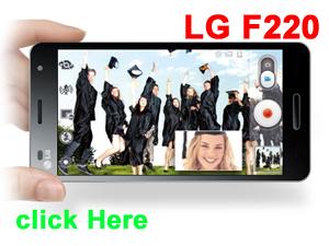 dien-thoai-LG-F220-gia-re
