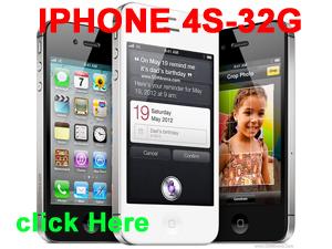 dien-thoai-iphone-4-gia-re