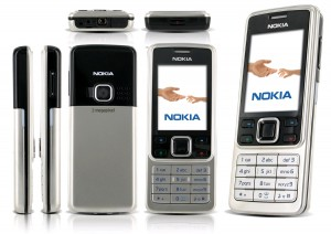 Nokia 6300 (5)