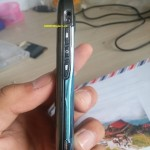 Nokia E71 gia re