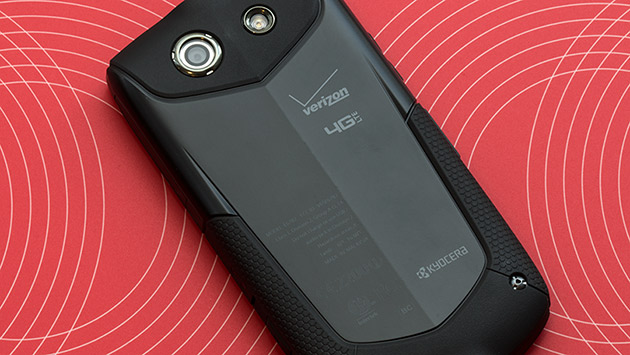 366397-kyocera-brigadier-verizon-wireless-back