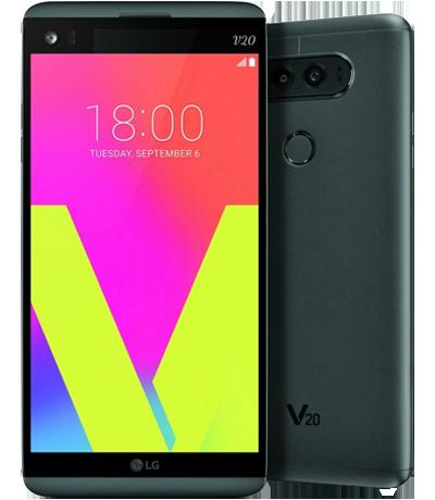LG V20 xấch tay giá rẻ