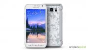 Đánh giá Samsung Galaxy S6 Active