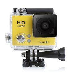 camera-hanh-trinh-4k-ultra-hd-gia-re-2
