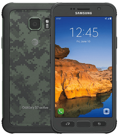 samsung-galaxy-s7-active-400x460