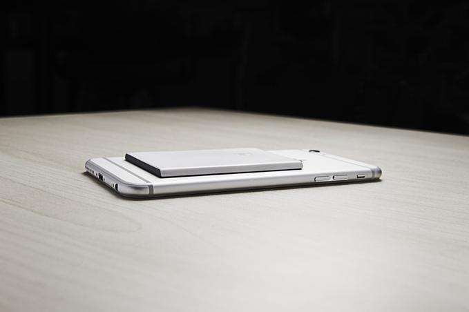 Iphone Sử Dụng 2 Sim