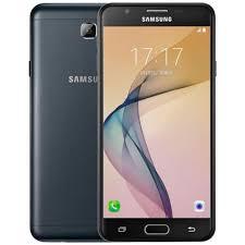 Đánh giá điện thoại Samsung Galaxy On7