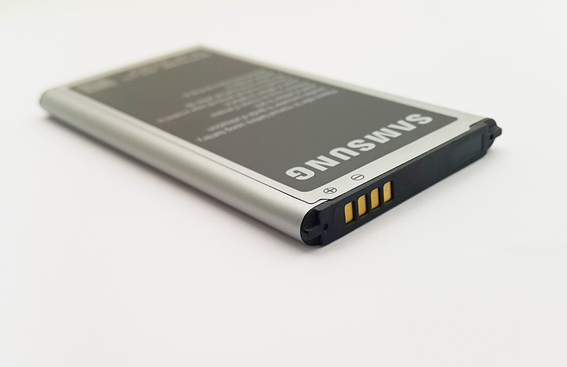Pin-Galaxy-S5-04
