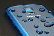 Samsung_Galaxy_S5_Sport_16GB_SM-G860_Waterproof_Android_Smartphone_for_Sprint_-_Electric_Blue_37296_05
