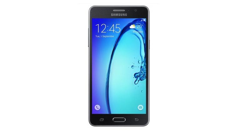 Điện thoại Samsung G600 On7 giá rẻ