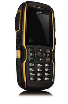 Điện thoại Sonim XP1520 - Ưu, nhược điểm