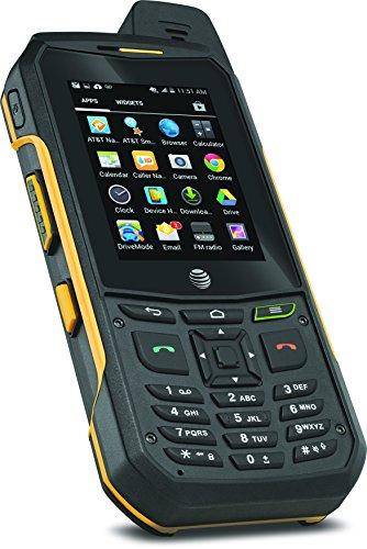 Điện thoại Sonim XP6 - Sản phẩm bền bỉ