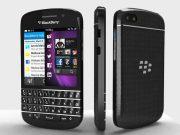 BlackBerry-Q10-4_1086