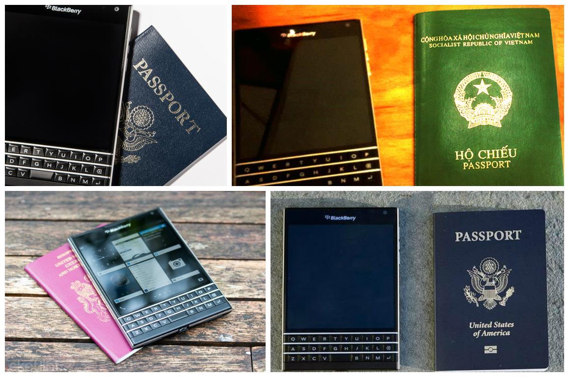 Blackberry-passport-all