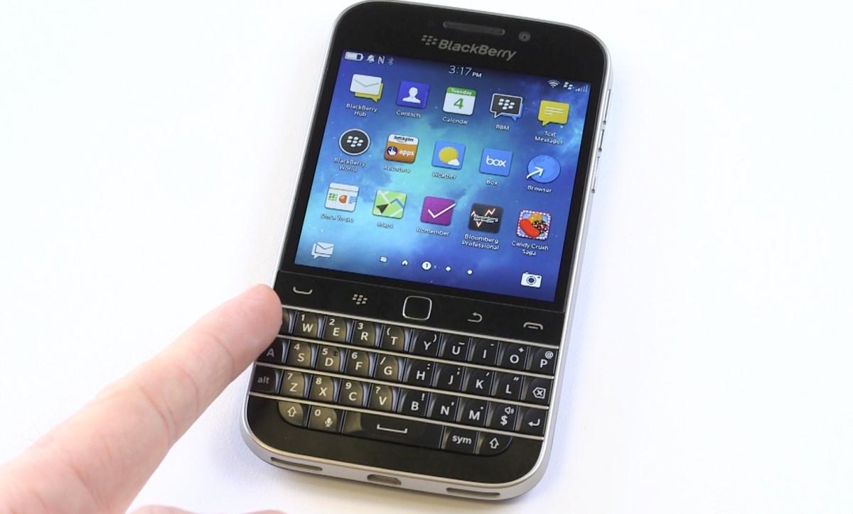 blackberry-Q20-4 (1)