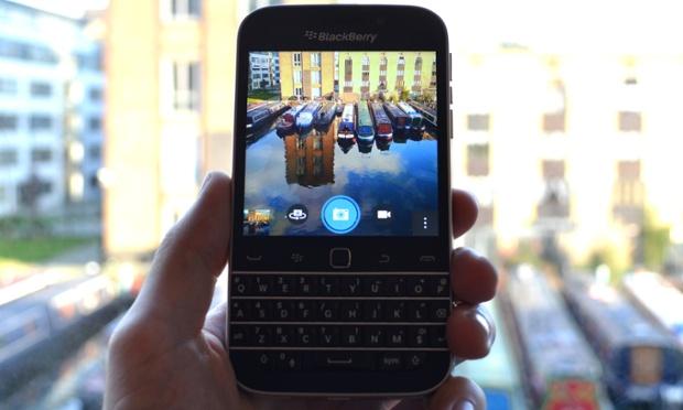 blackberry-classic-q20-4