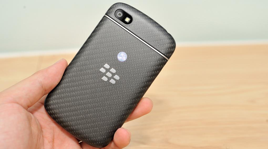 blackberry-q10-1-org-1