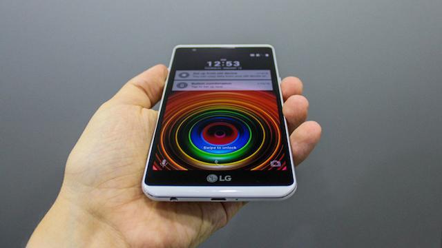 lg-x-power-1-1