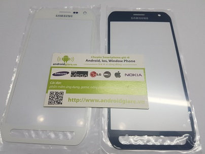 Mặt kính Samsung Galaxy S6 Active
