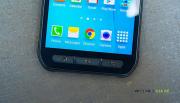 Đánh giá chân sạc Samsung Galaxy S6 Active