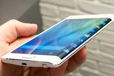 Samsung Galaxy Note 5 xách tay chính hãng giá rẻ 2
