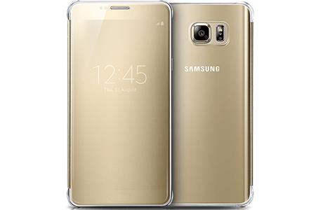 Samsung Galaxy Note 5 xách tay chính hãng giá rẻ