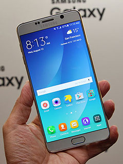 Samsung-Galaxy-Note-5-in-hand-thumb_0