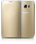 galaxy-note5_accessories_feature_cover_gold_l