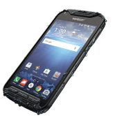 kyocera-duraforce-pro-pdp-key-features-1-d