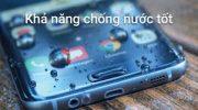 samsung-galaxy-s7-edge-cu-chong-nuoc-2