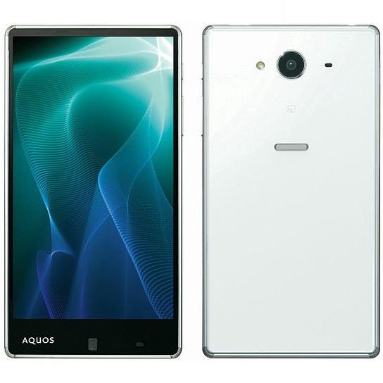 aquosxx2-white-m
