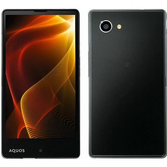 /sharp-503sh-aquos-xx2-mini