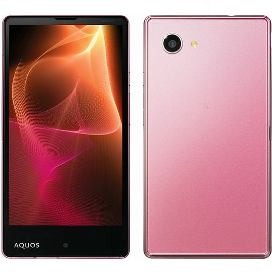 aquosxx2mini-pink-m