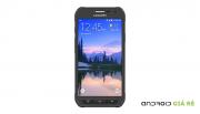 Cảm biến tiệm cận Samsung Galaxy S6 Active chính hãng