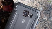 Đánh giá camera sau Samsung Galaxy S6 Active