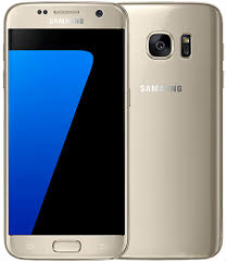 samsung-galaxy-s7-cu-gia-re 1