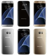 samsung-galaxy-s7-cu-gia-re 2