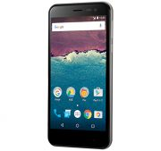 Sharp 507SH Aquos Android One 1